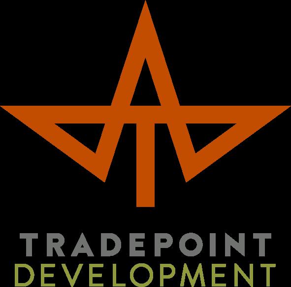 Tradepoint Development