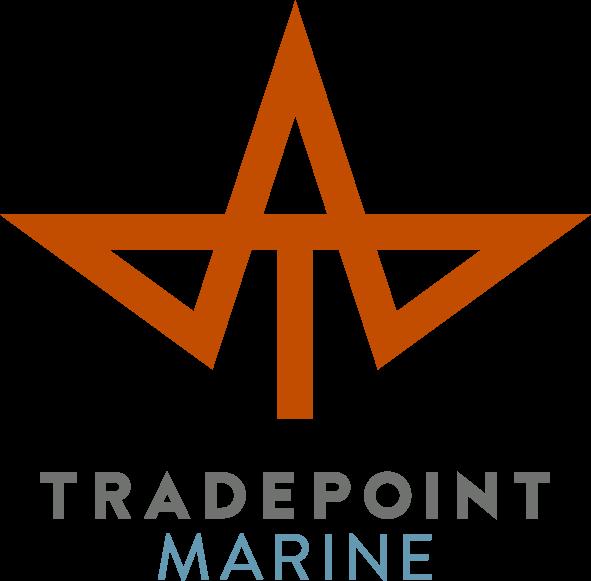 Tradepoint Marine