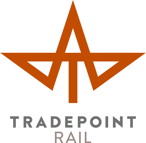 Tradepoint Rail