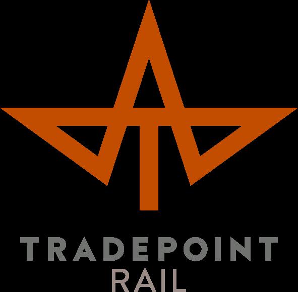 Tradepoint Rail