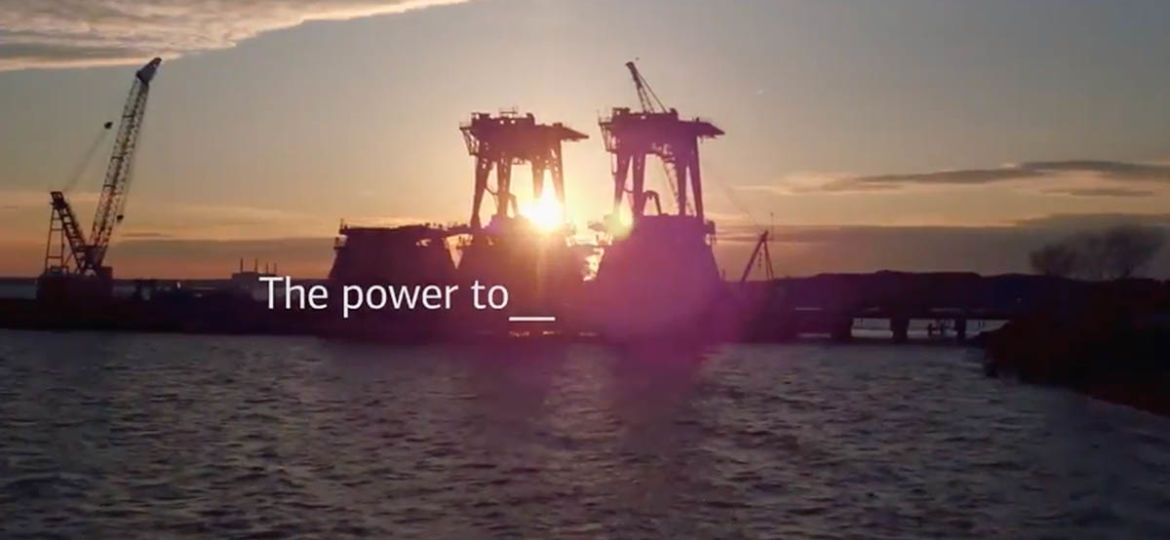 tradepoint-power-to