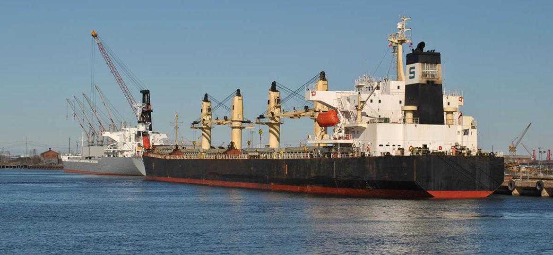 Tradepoint Atlantic