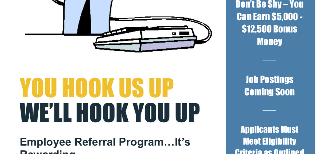 Employee-Referral-Flyer