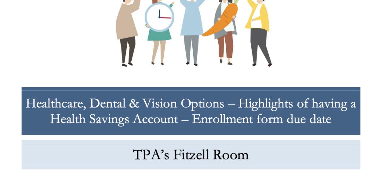 2020_Open_enrollment_flyer