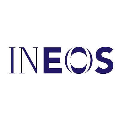 ineos-logo-copy-square