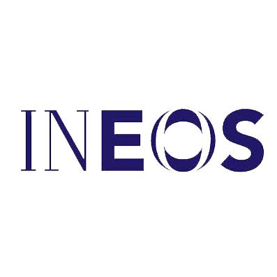 ineos-logo-copy-square