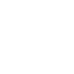 US Wind White